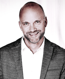 Martin Stiffel, Gründercoach